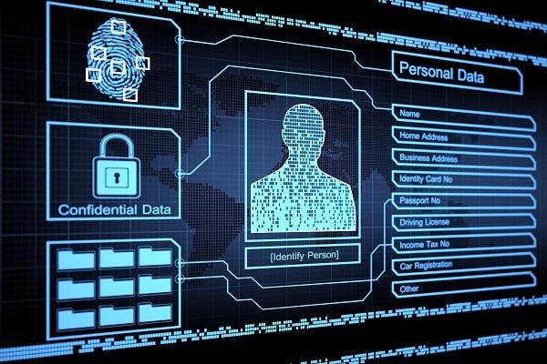İş ararken kişisel verilerinizden olmayın