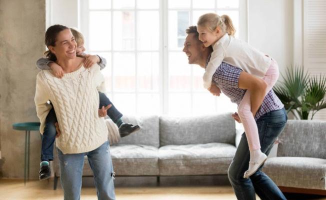 Tam kapanma döneminde psikolojinizi korumanın 15 yolu