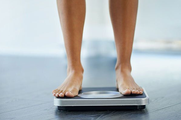 Vitamin eksikliği kilo vermeyi zorlaştırıyor