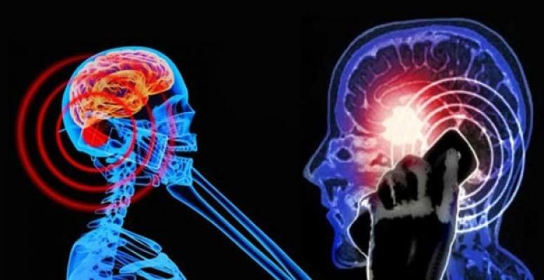 Beyin tümörlerinde psikoloji göz ardı edilmemeli!