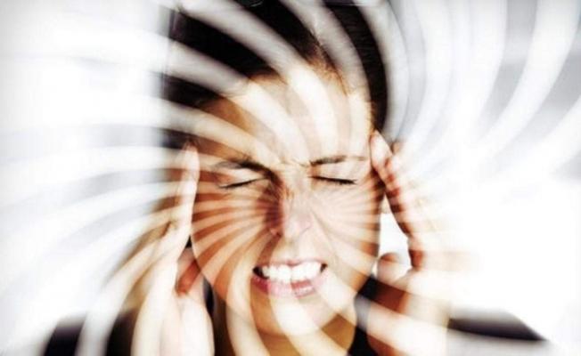 Kulak sağlığına bağlı problemler Vertigo'yu tetikleyebilir
