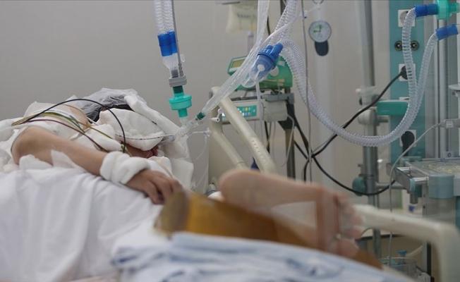 Lenfoma Hastalarına Covid Sürecinde 8 Önemli Uyarı