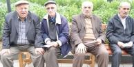 Emeklilere 344 Lira...