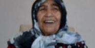 Nazime Karadaş vefat etti