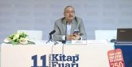 Prof. Kadıoğlu, ''Küçük depremi hissediyorsanız zemininizde problem vardır''