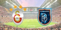 SON DAKİKA: Galatasaray şampiyon!