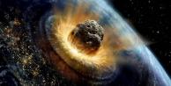 Bilim adamları uyardı: İkinci Tunguska olayı yaşanır mı?