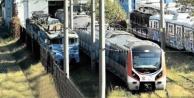 Marmaray'da 478 milyon Avro'luk fiyasko mu?
