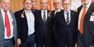 Yerel basını yok edecek tehlike, TMM Gündeminde:  Anadolu Basını tehlikede!
