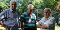 Bulgaristan'dan emekli soydaşlarımızın dikkatine!
