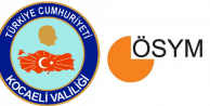 Kocaeli'de KPSS Sınav tedbirleri açıklandı