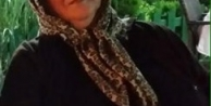 Fatma Demirkaya vefat etti