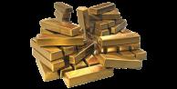 En Çok Kazandıran Külçe Altın Oldu