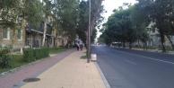 HÖH, Kırcaali İlindeki tüm Belediye Başkanlıklarını kazandı