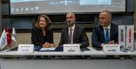 Altınlas Otomotiv-Unicef Türkiye Milli Komitesi ile anlaşma imzaladı