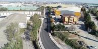 Büyükşehir Gebze'de önemli bir daha sorunu çözdü