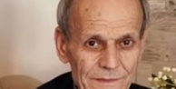 Livattin Filiz vefat etti