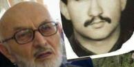 Şehit babası Mustafa Muzaffer Dede vefat etti