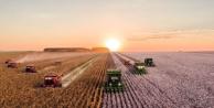 Tarım- ÜFE Ekim Ayında Yüzde 1,70 arttı