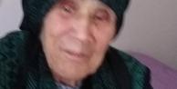 Zahide Yazıcıoğlu vefat etti