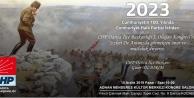 CHP Darıca İlçe Kongresi 15 Aralık'ta  yapılacak