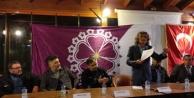 Gebzespor'da yeni dönem için Avcı aday!