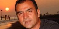 Ali Karayel vefat etti