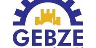Başkan'dan acil çağrı: Haydi Gebze'den, Elazığ Depremi için Yardıma!