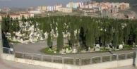 Gebze'de 7 kişi vefat etti