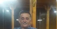 İşadamı Erhan Aytaş vefat etti