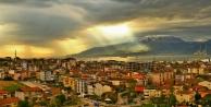 """KO-MEK'ten """"Mutlu Şehir Kocaeli"""" Fotoğraf Yarışması"""