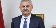 """Çiler: """"Osman Hamdi Bey'i  rahmet ve saygıyla anıyoruz!"""""""