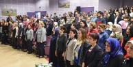 Valilik'ten 04 Şubat Dünya Kanser Günü Açıklaması