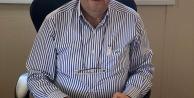 40 Yıllık Ayhanlar Holding, Yeniden Büyüme Yolunda