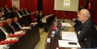 Gebze Meclisi 3 Nisan'da olağanüstü toplanıyor