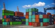 Bakan Pekcan, Yük Taşımacılığına İlişkin Yeni Kararları Açıkladı