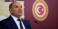 """CHP'li Tarhan: """"Gebze Meclisi özel izinle neden toplanıyor?"""