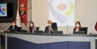 Flaş Haber... GTO VE DENİZBANK Nefes Kredisi İçin İmzaları Attı!