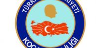 Kocaeli'de  karantinası sona eren vatandaşlar ayrıldı