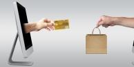 Ticaret Bakanlığından KOBİ'lere e-Ticarette Dayanışma Kampanyası
