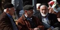 """Türkiye'deki Bulgaristan vatandaşları """"yaşam beyannamesi"""" vermeden emekli maaşlarını alabilecek"""
