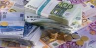 Bulgaristan, koronavirüs kriziyle başa çıkmak için AB'den 15 milyar avro destek alacak