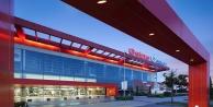 Gebze Center AVM, yüksek sağlık ve güvenlik önlemleri ile açılıyor