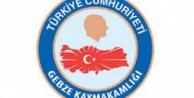 Gebze'de ibadetler için İlçe Hıfzıssıhha Kurul kararı açıklandı