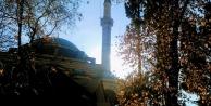 İşte Gebze'de Cuma namazı kılınacak cami ve mekanlar!
