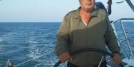 Karamürsel Su Ürünleri Başkanı vefat etti