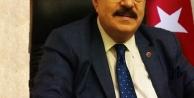 """Şahinler'den Fatih Erbakan tepkisi: """" Savunduğu teze rahmetli babası bile karşı çıkardı!"""""""