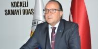"""Zeytinoğlu: """" Petrol fiyatları enflasyonu frenledi!"""""""