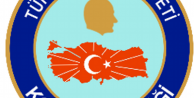 Asker uğurlamaları Kocaeli'de de yasaklandı