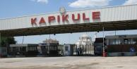 Bulgaristan'a karantinasız giriş nasıl olacak?
